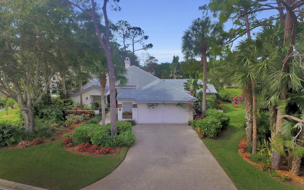 60 Grey Wing Point, Naples - Home For Sale 343101480