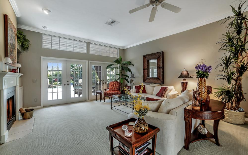 60 Grey Wing Point, Naples - Home For Sale 637004198
