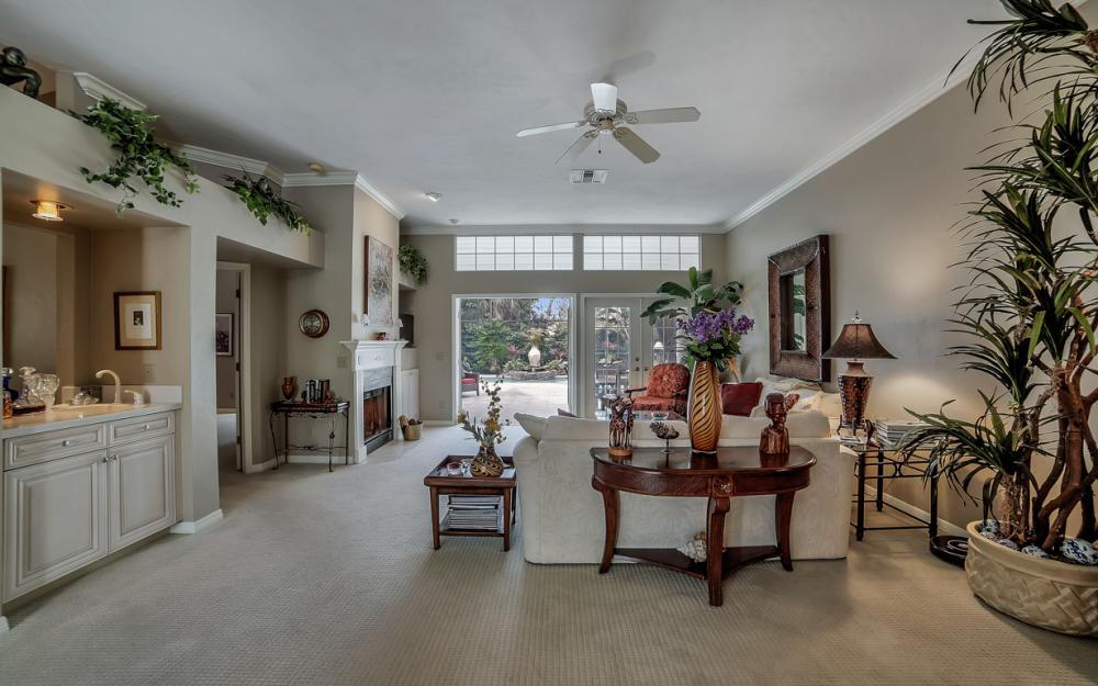 60 Grey Wing Point, Naples - Home For Sale 1151476289