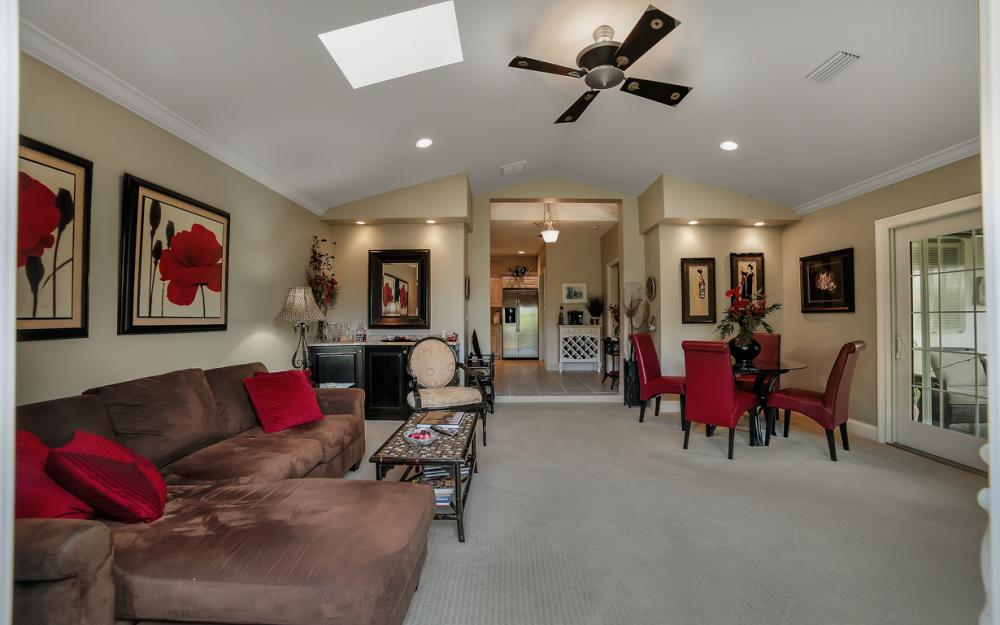 60 Grey Wing Point, Naples - Home For Sale 852663554