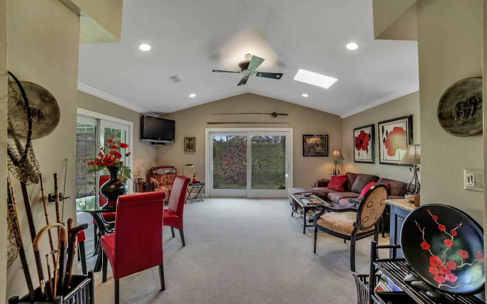 60 Grey Wing Point, Naples - Home For Sale 1759676225