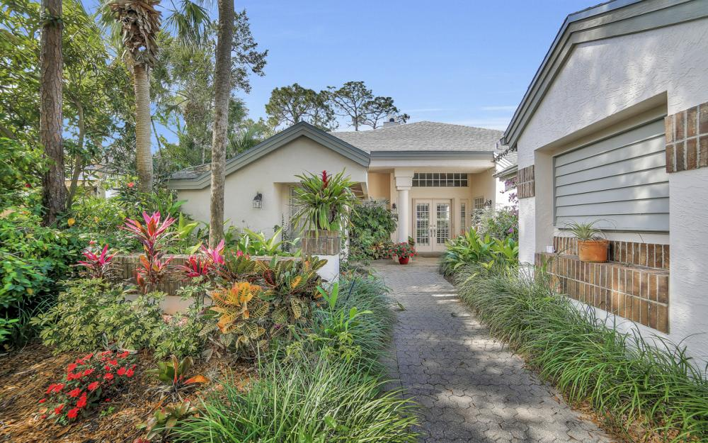 60 Grey Wing Point, Naples - Home For Sale 1364703344