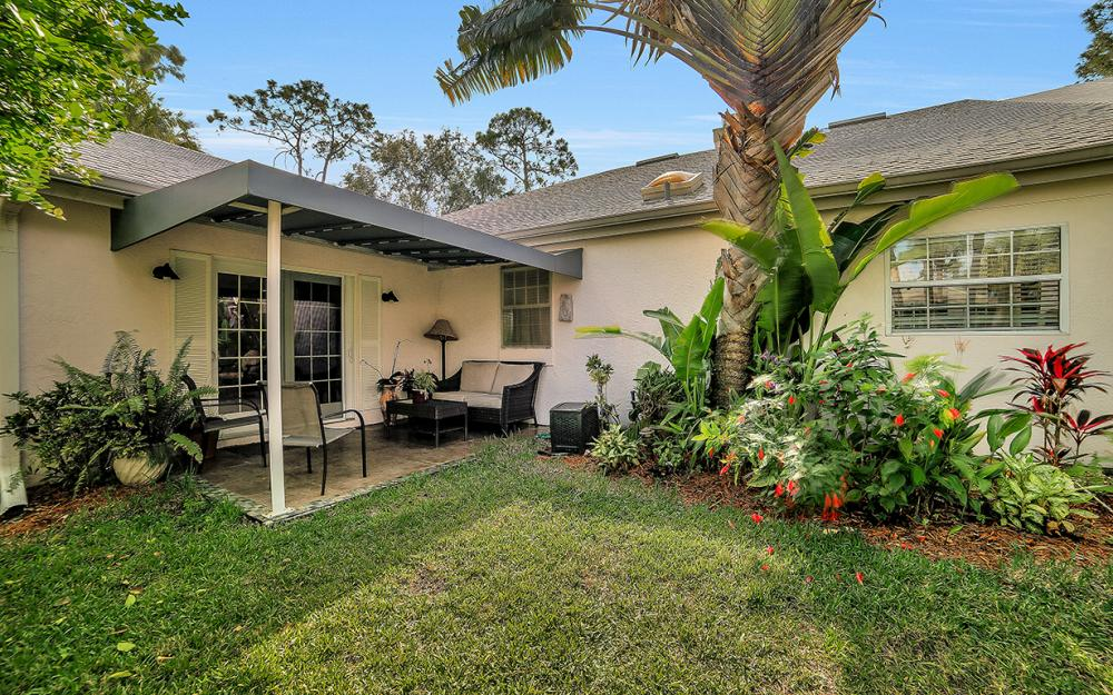 60 Grey Wing Point, Naples - Home For Sale 522795364