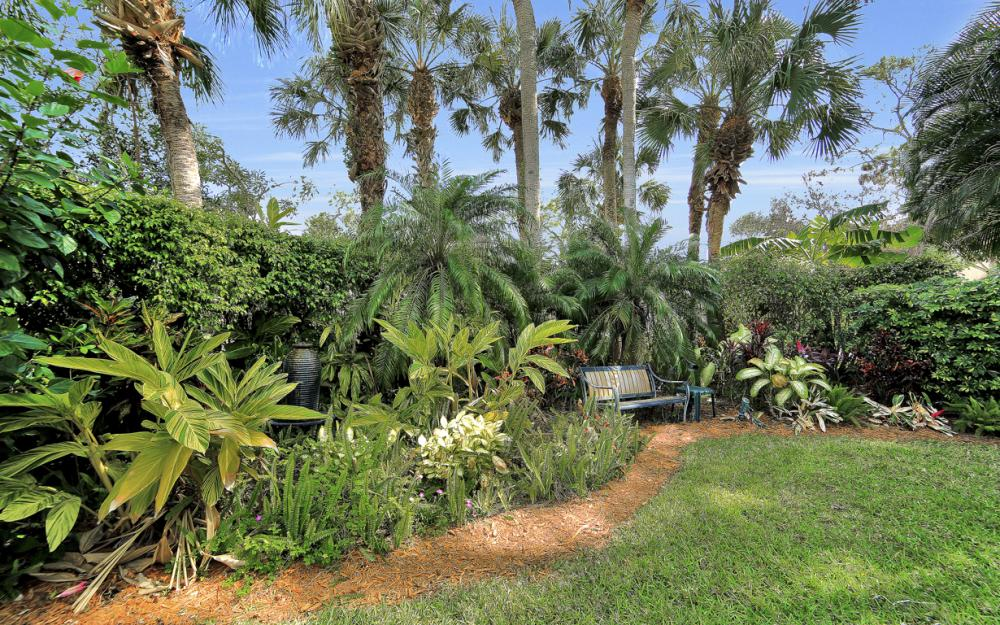 60 Grey Wing Point, Naples - Home For Sale 1577001014