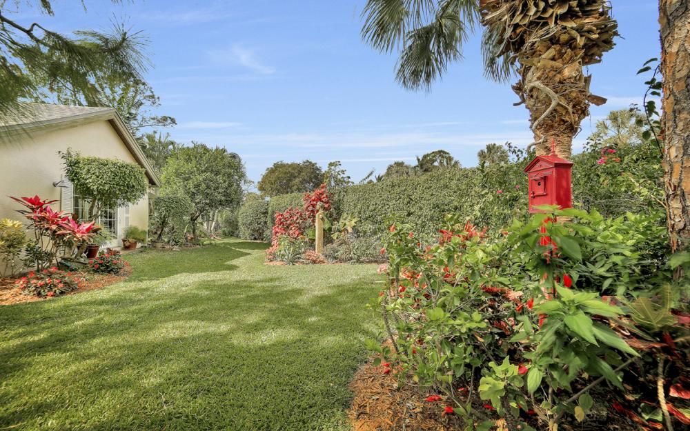 60 Grey Wing Point, Naples - Home For Sale 234119828