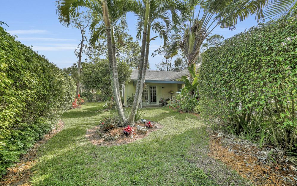 60 Grey Wing Point, Naples - Home For Sale 1654127314
