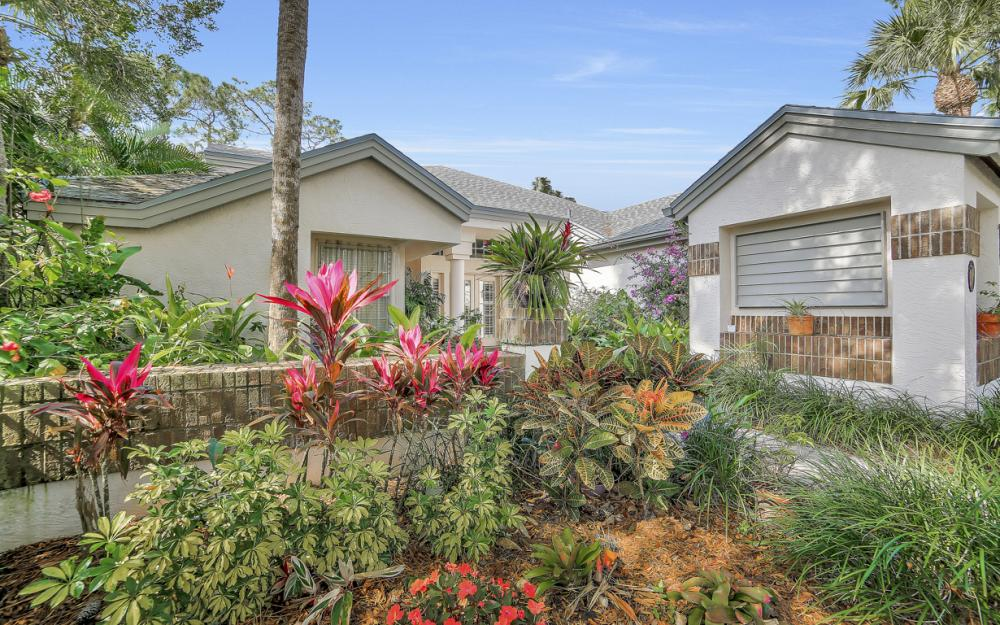 60 Grey Wing Point, Naples - Home For Sale 1331126530