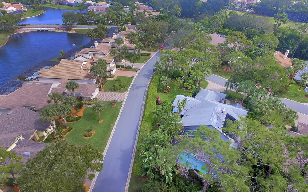 60 Grey Wing Point, Naples - Home For Sale 384475334
