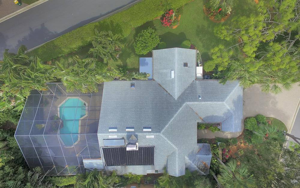 60 Grey Wing Point, Naples - Home For Sale 596677984
