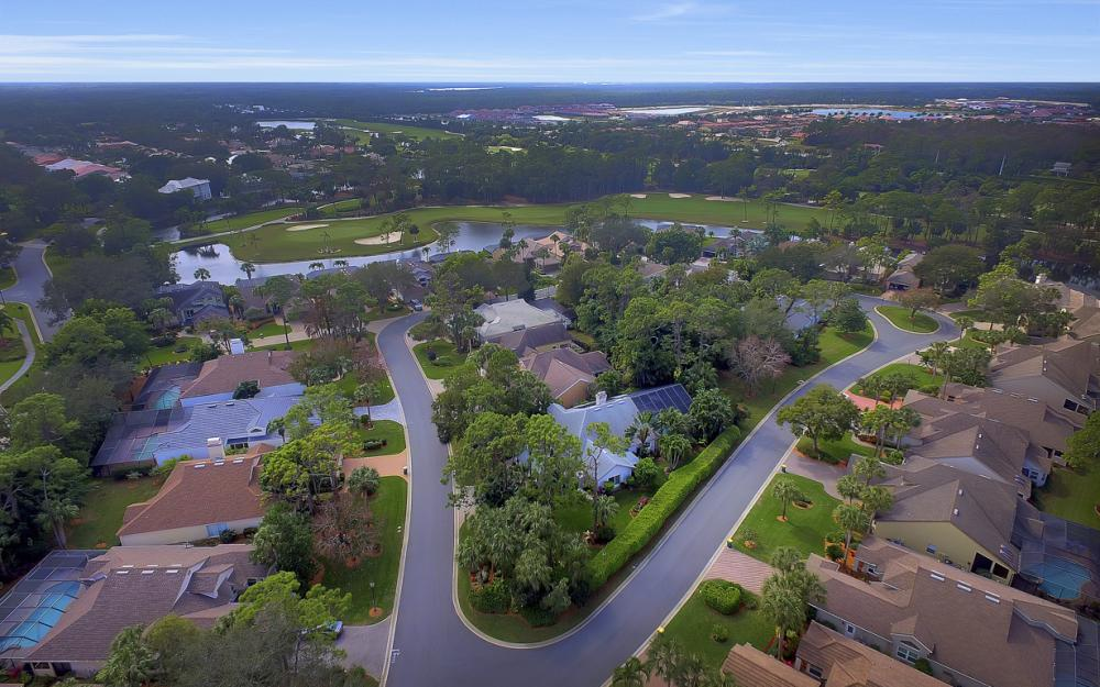 60 Grey Wing Point, Naples - Home For Sale 1327074939