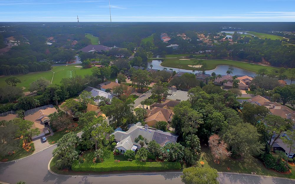 60 Grey Wing Point, Naples - Home For Sale 724220302