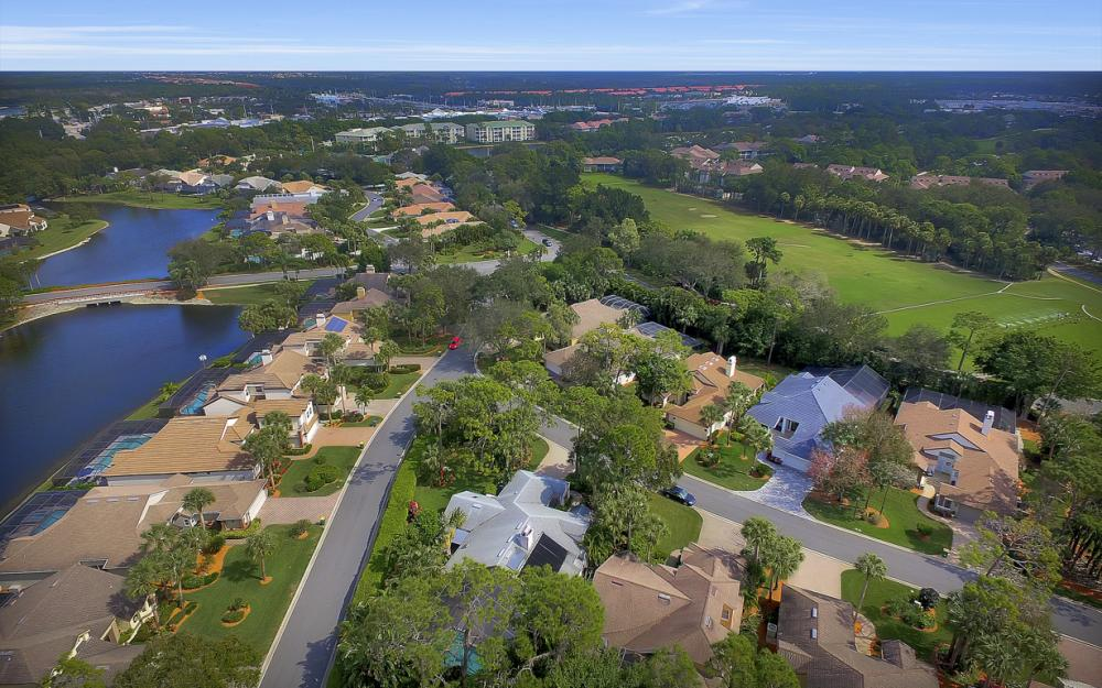 60 Grey Wing Point, Naples - Home For Sale 688997168