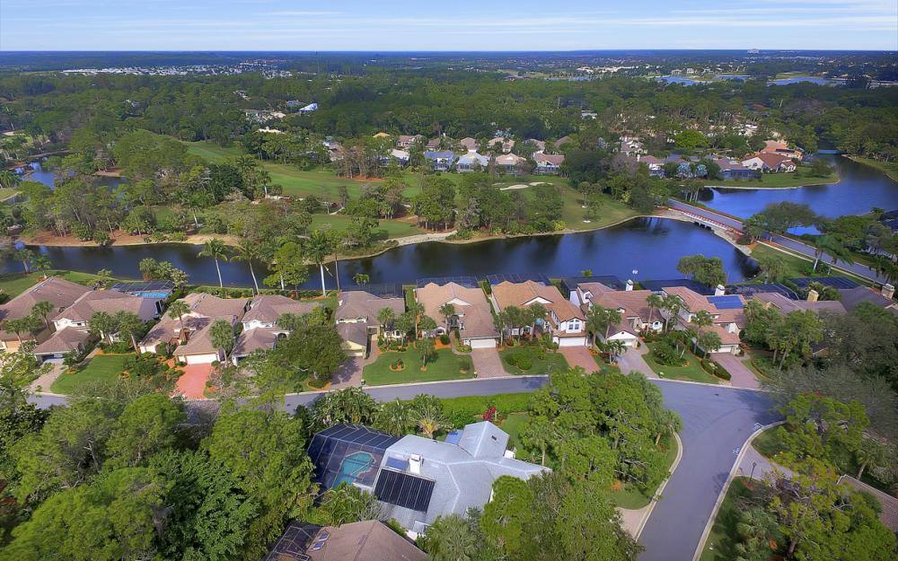 60 Grey Wing Point, Naples - Home For Sale 1865571720