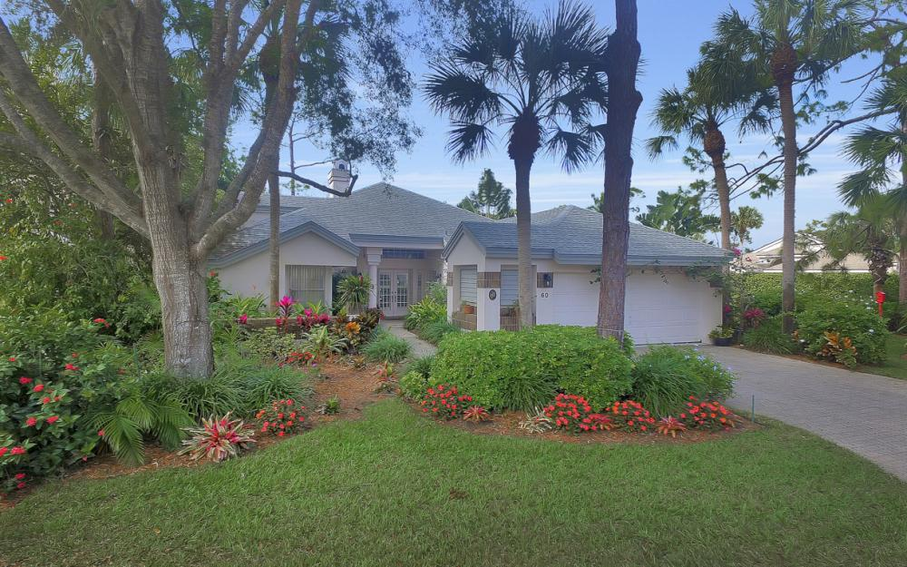 60 Grey Wing Point, Naples - Home For Sale 80533993