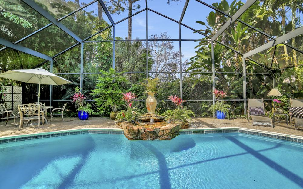 60 Grey Wing Point, Naples - Home For Sale 2045342811