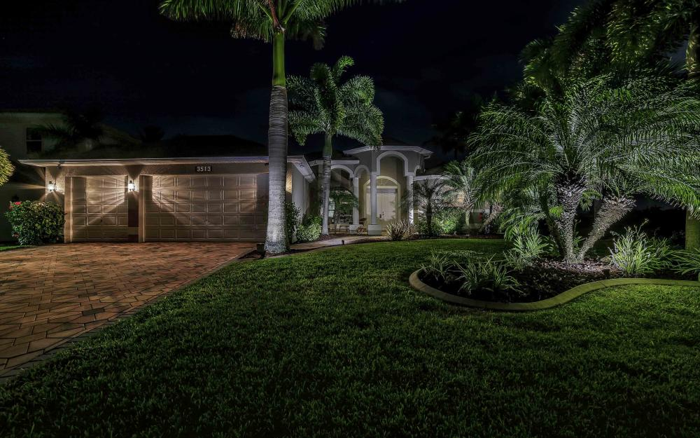 3513 NW 3rd Ter, Cape Coral - Home For Sale 1430549849