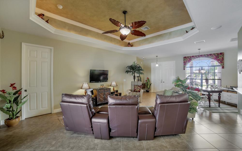 3513 NW 3rd Ter, Cape Coral - Home For Sale 629833312