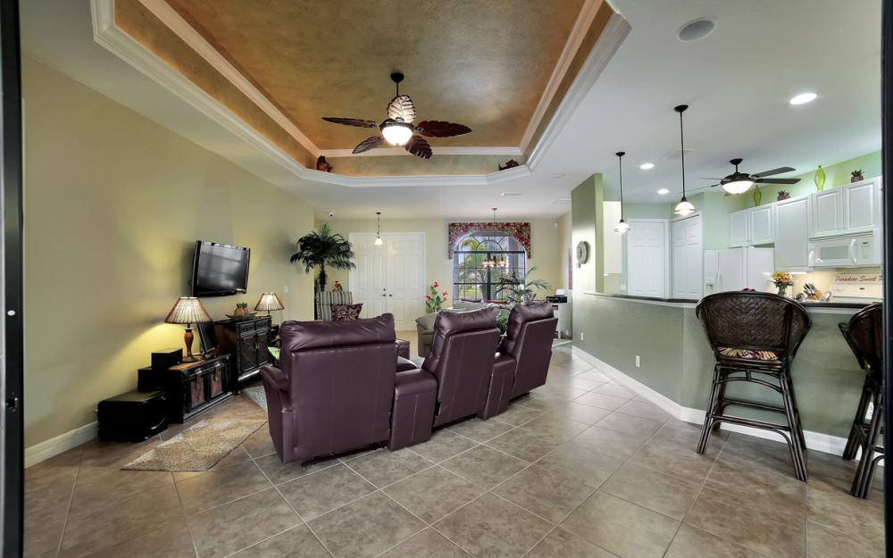 3513 NW 3rd Ter, Cape Coral - Home For Sale 740595388