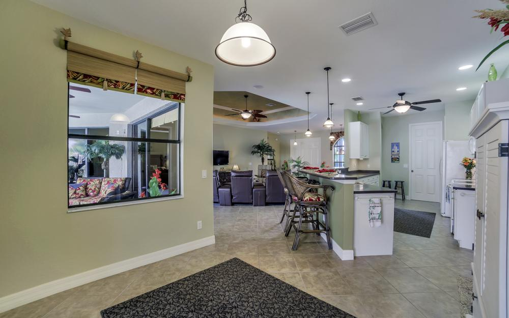 3513 NW 3rd Ter, Cape Coral - Home For Sale 1073055190