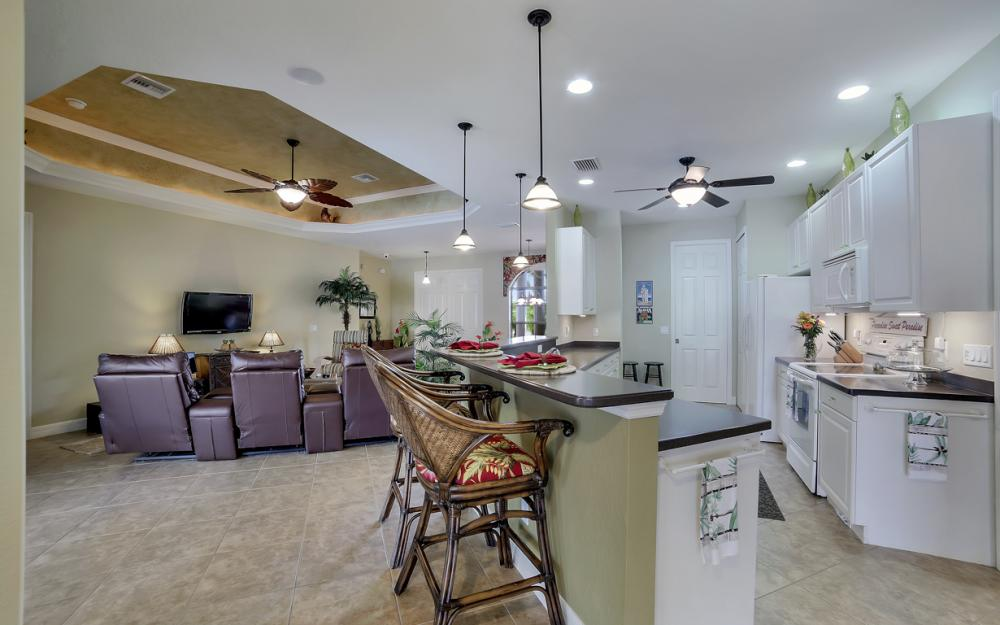 3513 NW 3rd Ter, Cape Coral - Home For Sale 2044419742