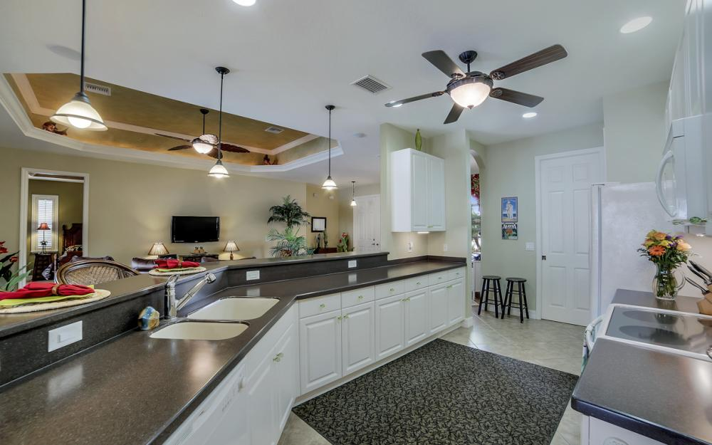 3513 NW 3rd Ter, Cape Coral - Home For Sale 77796606