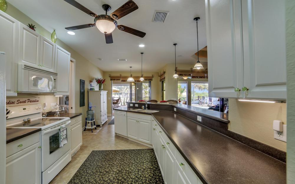 3513 NW 3rd Ter, Cape Coral - Home For Sale 488386131