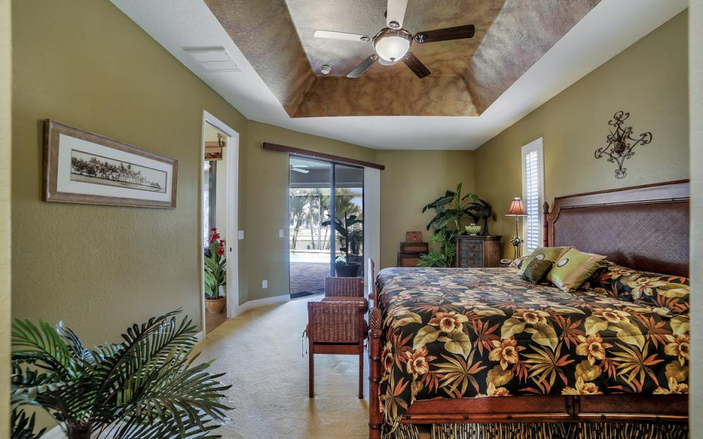 3513 NW 3rd Ter, Cape Coral - Home For Sale 938473968