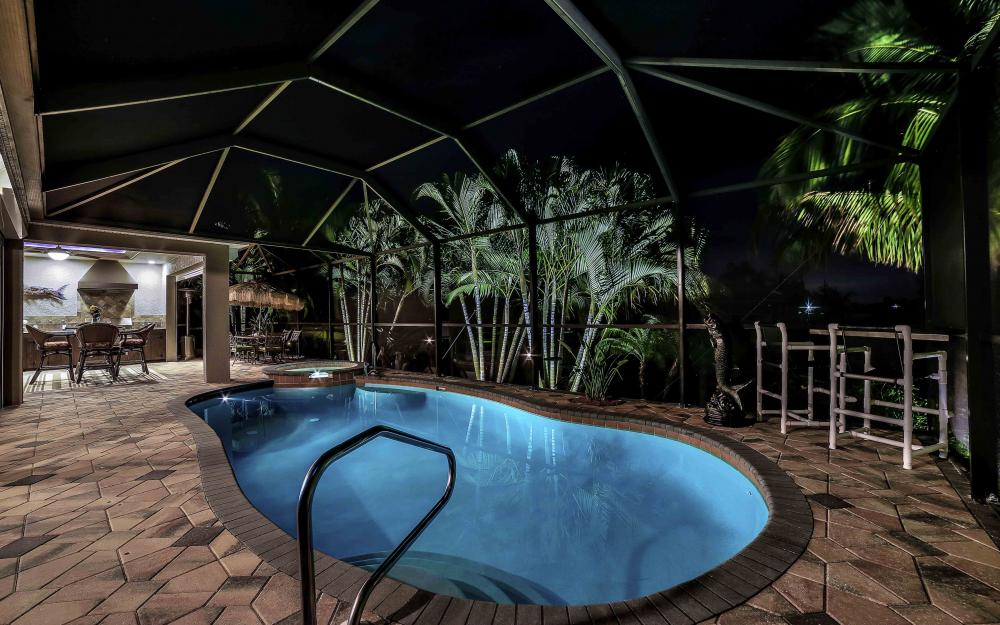 3513 NW 3rd Ter, Cape Coral - Home For Sale 917696541
