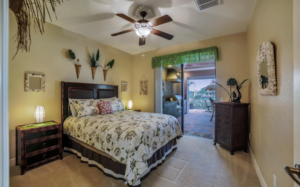 3513 NW 3rd Ter, Cape Coral - Home For Sale 1565748639