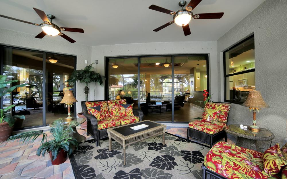 3513 NW 3rd Ter, Cape Coral - Home For Sale 415258410