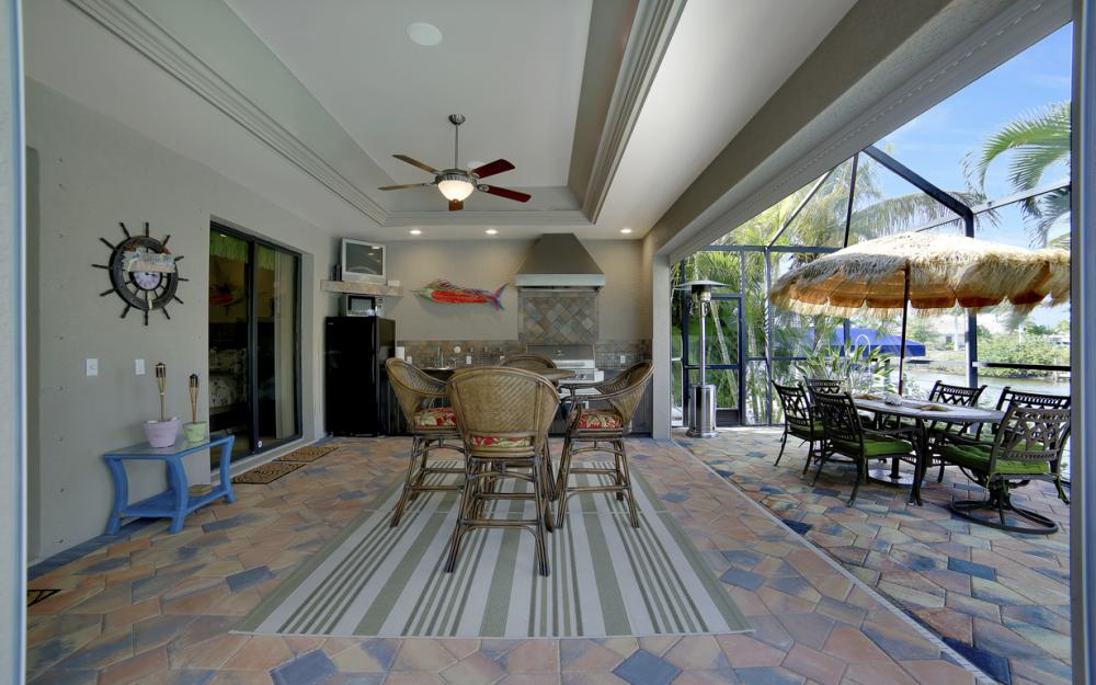 3513 NW 3rd Ter, Cape Coral - Home For Sale 2016622032