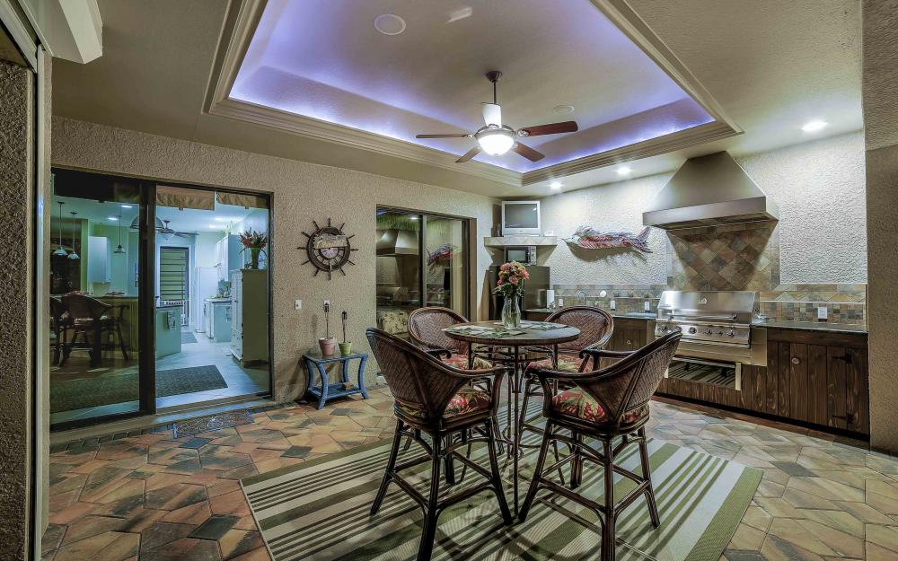 3513 NW 3rd Ter, Cape Coral - Home For Sale 1293277030