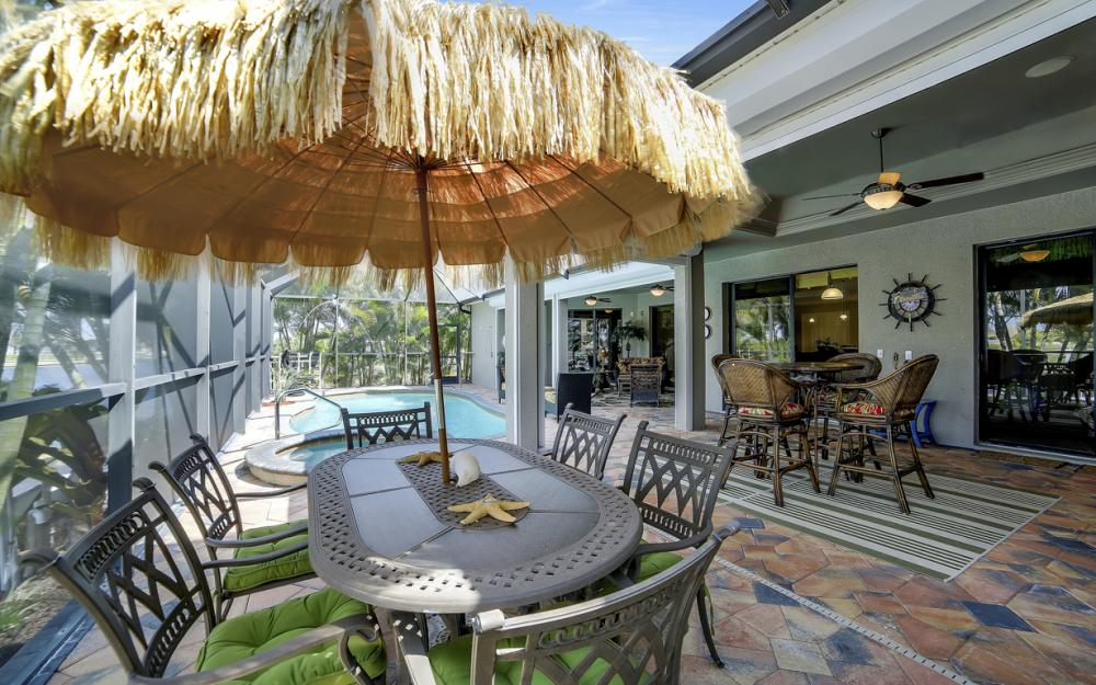 3513 NW 3rd Ter, Cape Coral - Home For Sale 850769640