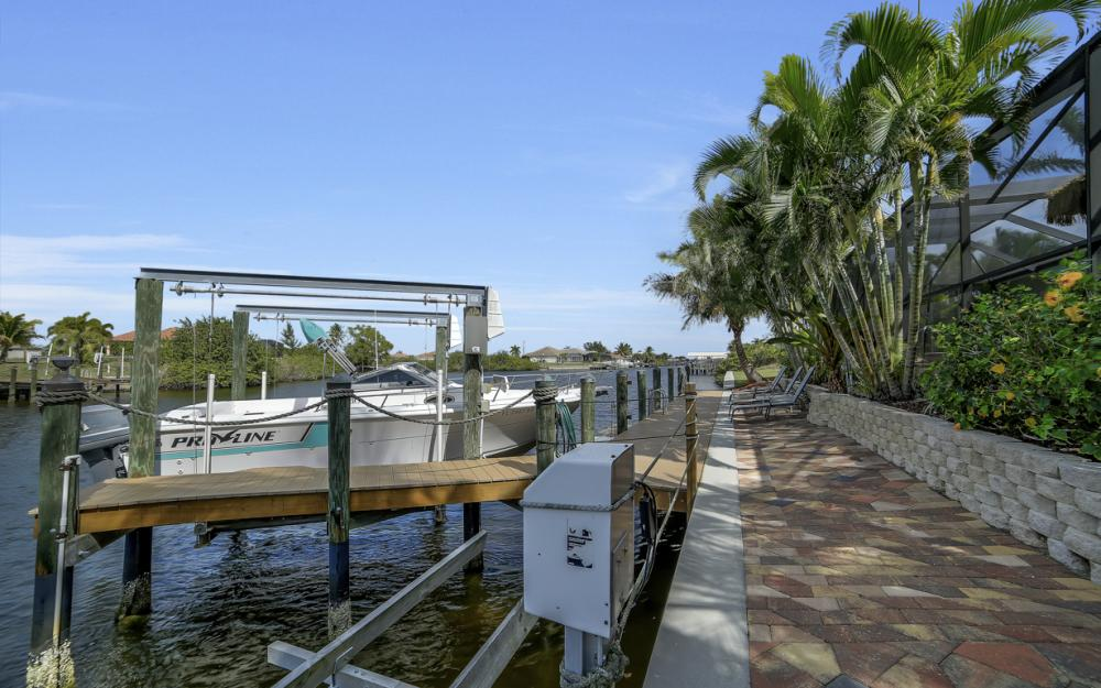 3513 NW 3rd Ter, Cape Coral - Home For Sale 1598772049