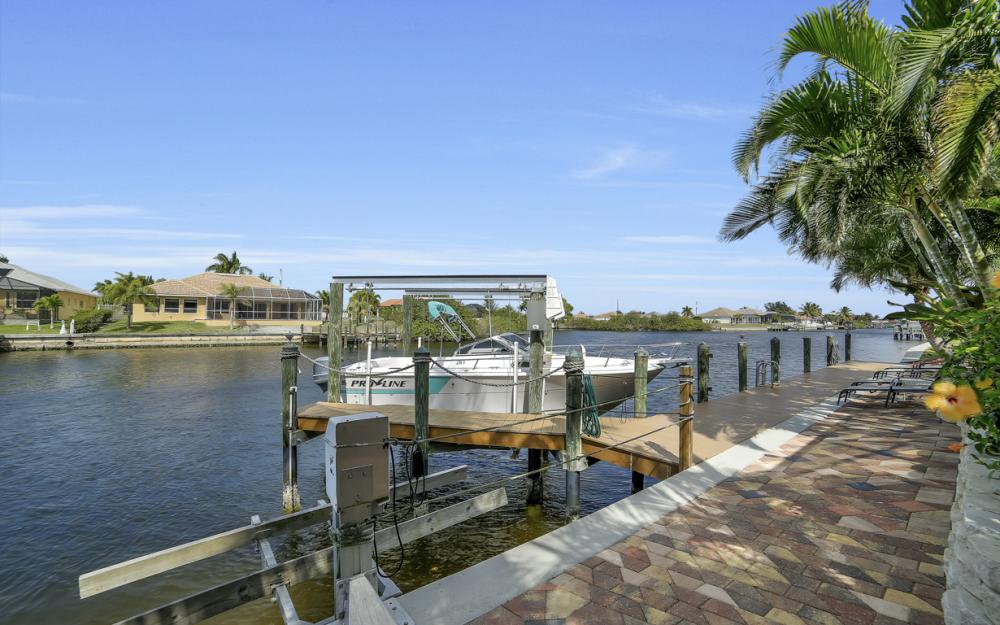 3513 NW 3rd Ter, Cape Coral - Home For Sale 559167145