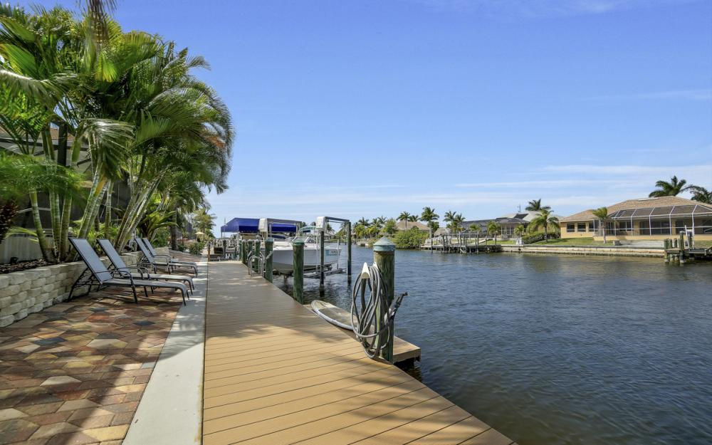 3513 NW 3rd Ter, Cape Coral - Home For Sale 1256687151