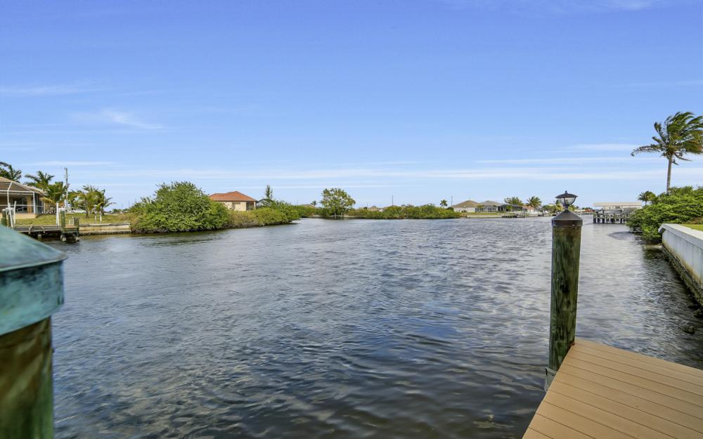 3513 NW 3rd Ter, Cape Coral - Home For Sale 1346856430