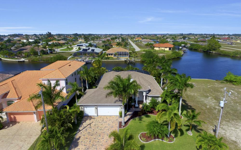3513 NW 3rd Ter, Cape Coral - Home For Sale 1109361225