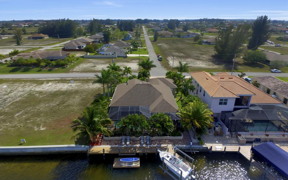 3513 NW 3rd Ter, Cape Coral - Home For Sale 1474658693