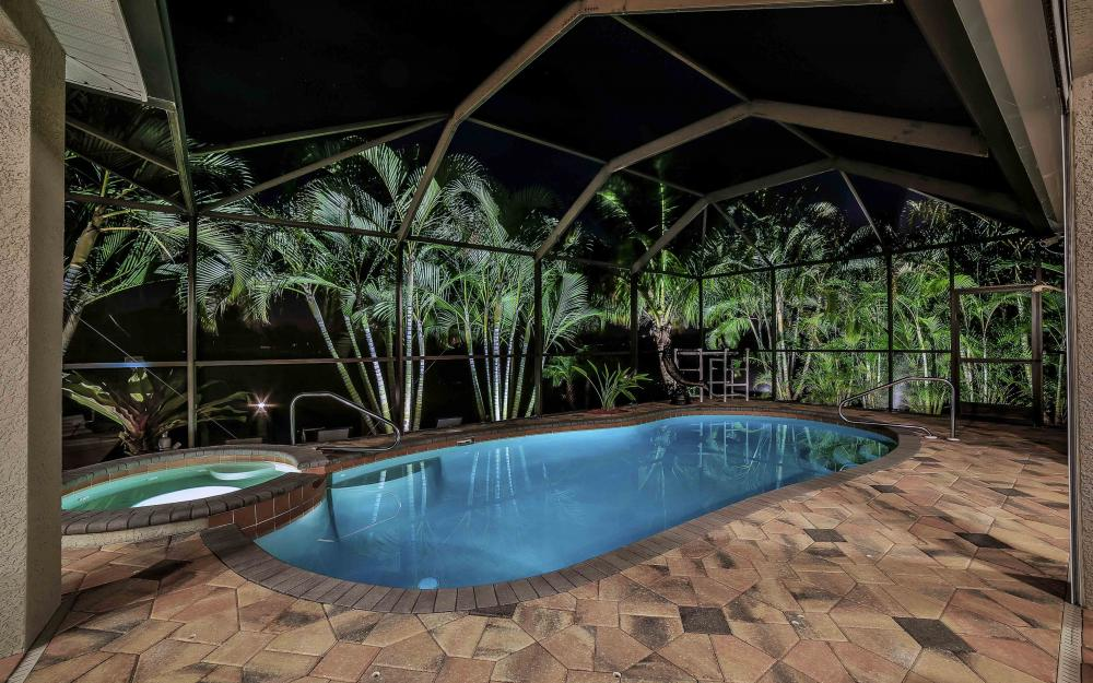 3513 NW 3rd Ter, Cape Coral - Home For Sale 963523119