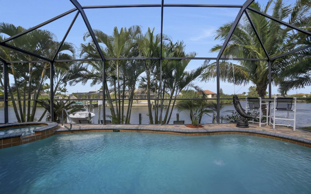 3513 NW 3rd Ter, Cape Coral - Home For Sale 77541287