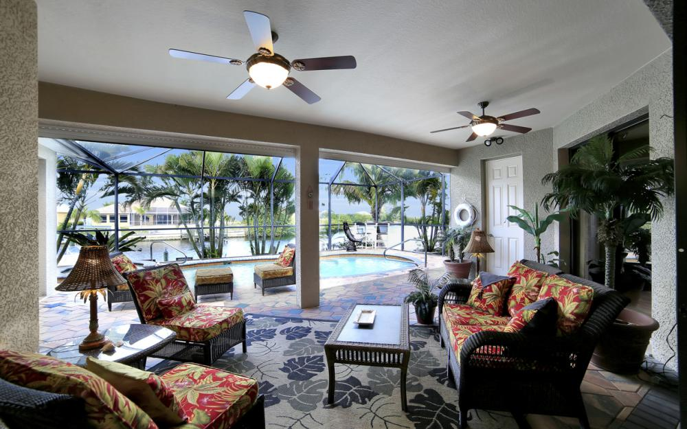 3513 NW 3rd Ter, Cape Coral - Home For Sale 1477304327