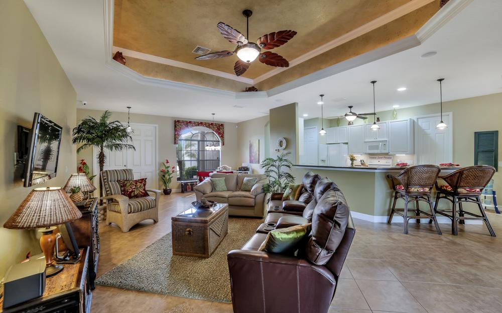 3513 NW 3rd Ter, Cape Coral - Home For Sale 731238782