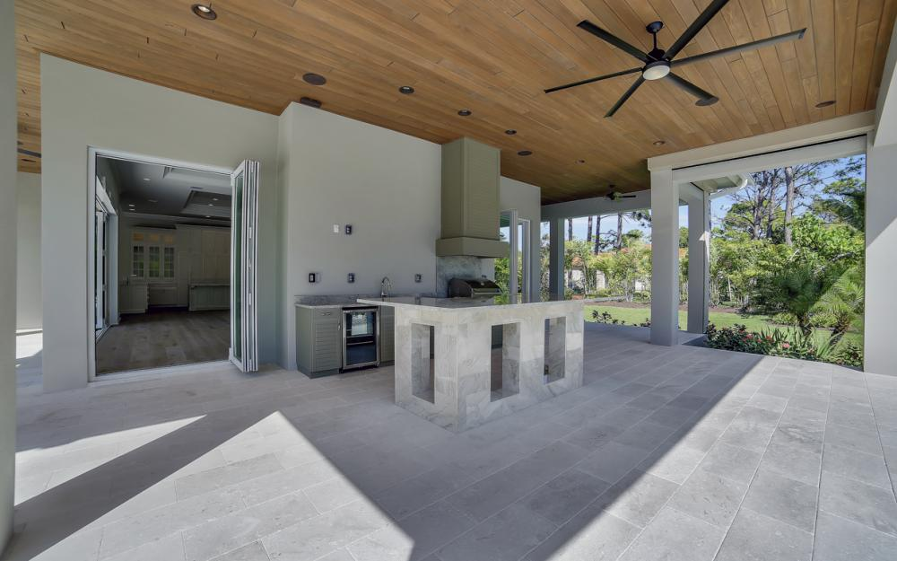688 West St, Naples - Luxury Home For Sale 1481710079