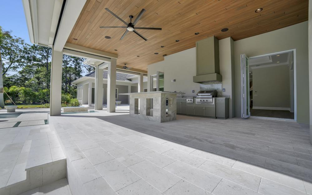 688 West St, Naples - Luxury Home For Sale 856486296