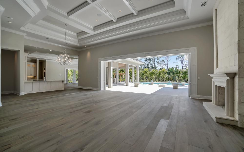 688 West St, Naples - Luxury Home For Sale 1680357066