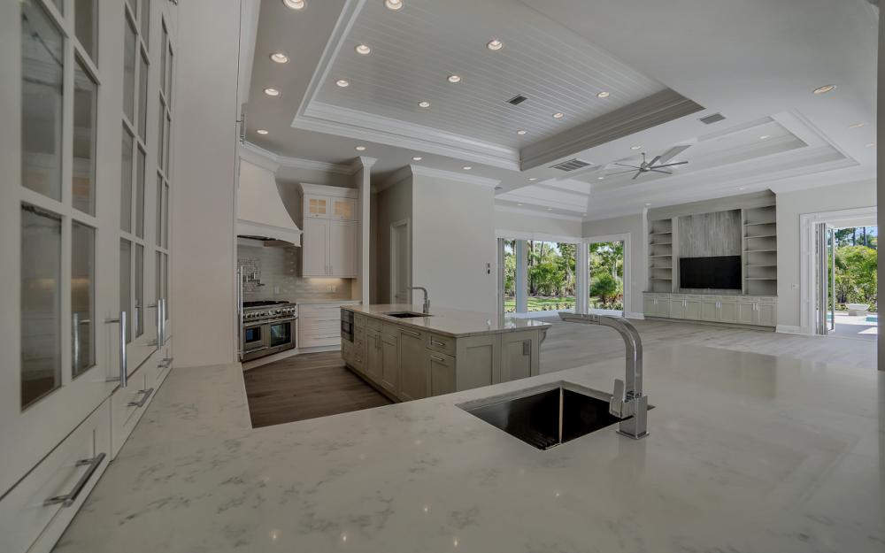 688 West St, Naples - Luxury Home For Sale 840992515