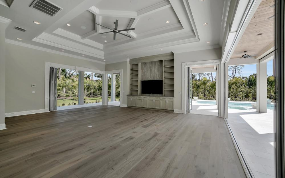 688 West St, Naples - Luxury Home For Sale 2023872501