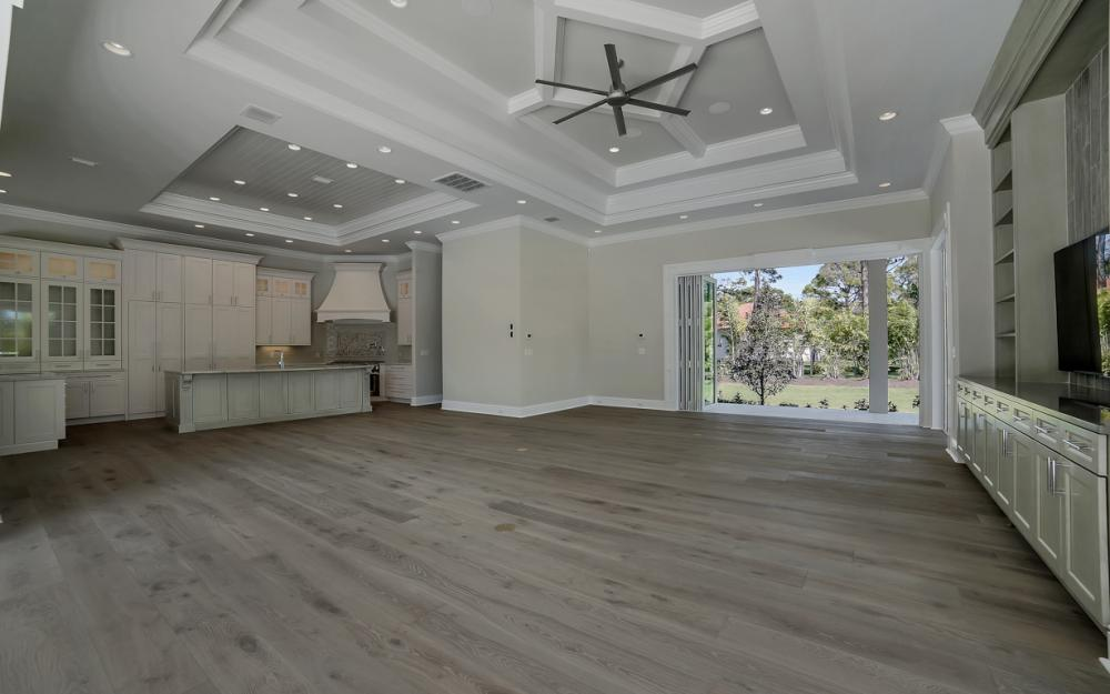 688 West St, Naples - Luxury Home For Sale 1124994689