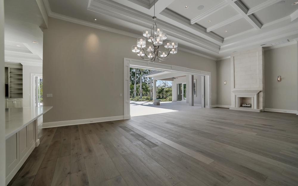 688 West St, Naples - Luxury Home For Sale 297503012
